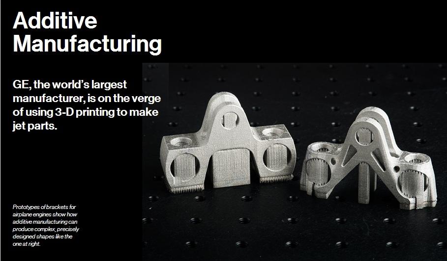 3d-printing-ge-jet-engine-nozzles