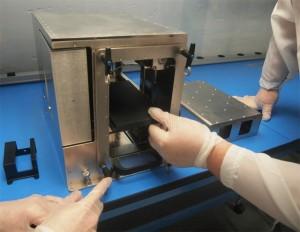 3D принтер для ювелиров