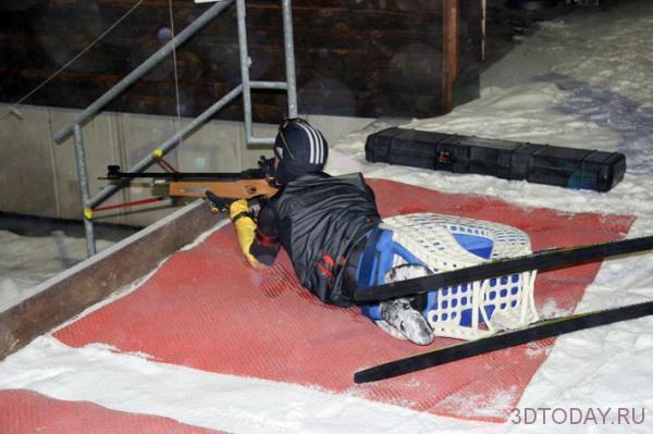 sochi-3d-printing-paralympics-sit-ski-5