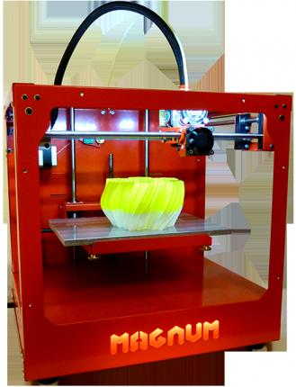 Идеи для 3д принтеров