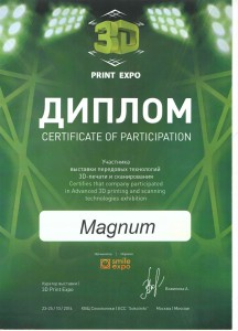 выставка диплом
