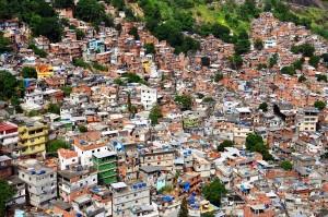 Бразильская фирма «Tri-Dom»