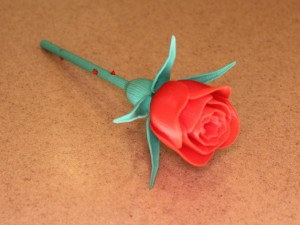 3D_Printed_Rose__9__preview_featured