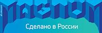 3D принтеры Magnum - . Российские 3Д принтеры производства компании Ирвин